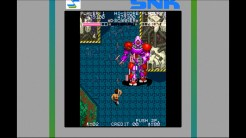 SNK 40th Anniversary Collection_20190311114712