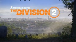 Tom Clancy's The Division® 2_20190313082653