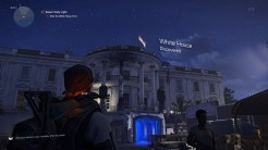 Tom Clancy's The Division® 2_20190313084058