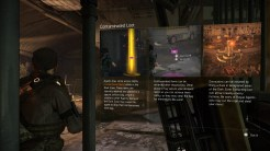 Tom Clancy's The Division® 2_20190315125335