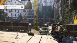 Tom Clancy's The Division® 2_20190315152056