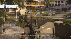 Tom Clancy's The Division® 2_20190316003236