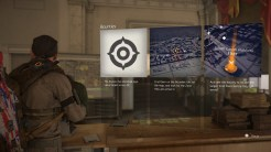 Tom Clancy's The Division® 2_20190317000337