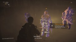 Tom Clancy's The Division® 2_20190317010553