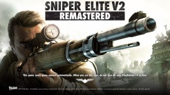 Sniper Elite V2 Remastered_20190502134722