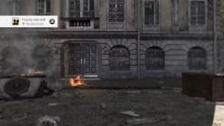 Sniper Elite V2 Remastered_20190502140809