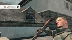 Sniper Elite V2 Remastered_20190502154729