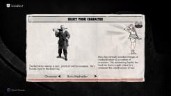 Sniper Elite V2 Remastered_20190502162444