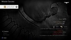 Sniper Elite V2 Remastered_20190505134128