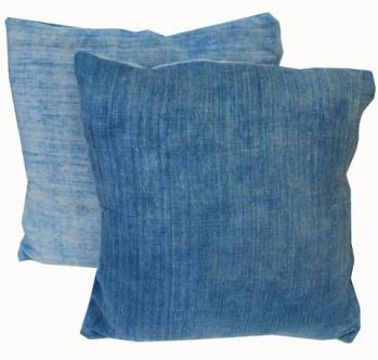 denimpillows