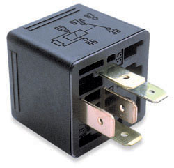 240v Water Heater Timer Wiring Diagram Tyr 032 1250 Tyco Bosch Relays Amp Accessories Relays