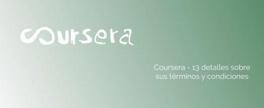 términos_y_condiciones_coursera