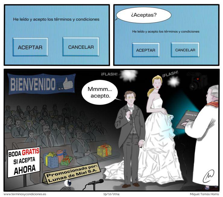 terminos_y_condiciones_boda