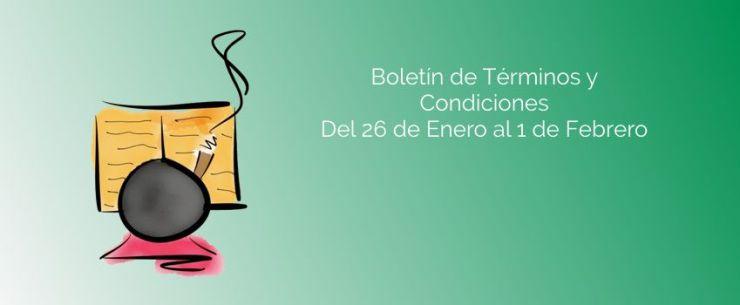 terminos_y_condiciones_boletin_26_enero_1_febrero_2015