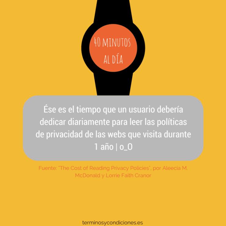 terminos_y_condiciones_40_minutos_leer_privacidad