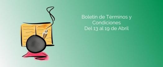 terminos_y_condiciones_boletin_13_19_abril_2015