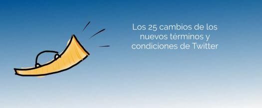 terminos_y_condiciones_twitter_nuevos