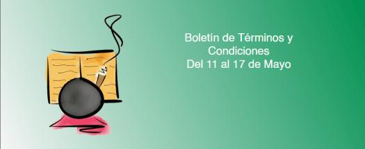terminos_y_condiciones_boletin_11_17_mayo_2015