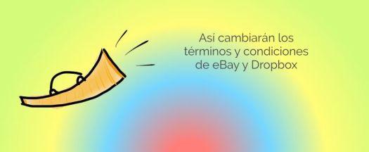 terminos_y_condiciones_ebay_dropbox_cambios