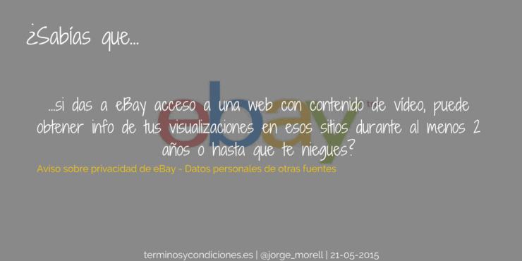 terminos_y_condiciones_ebay_visualizaciones_videos_privacidad