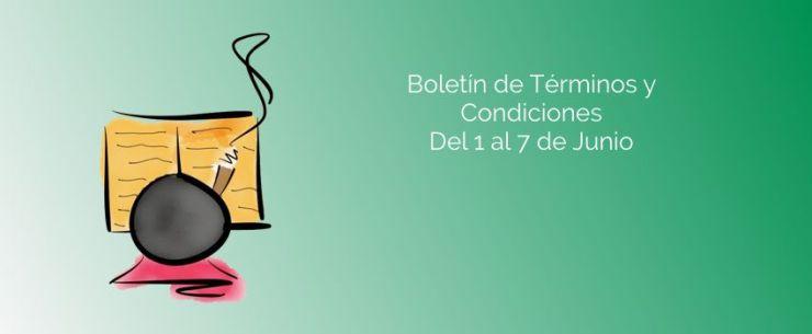 terminos_y_condiciones_boletin_1_7_junio_2015