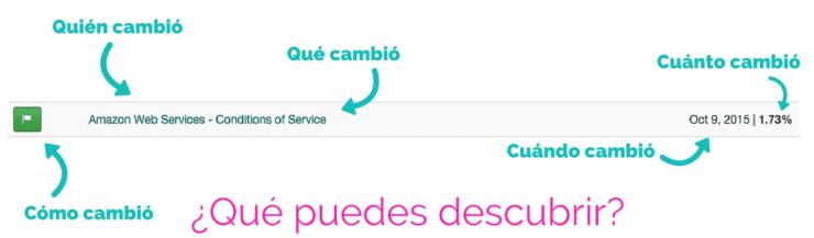 terminos_y_condiciones_nuevo_boletin