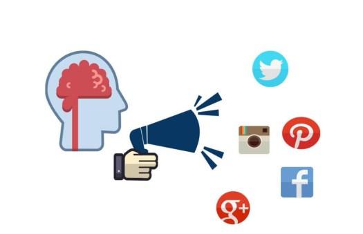términos_y_condiciones_publicidad_facebook_instagram