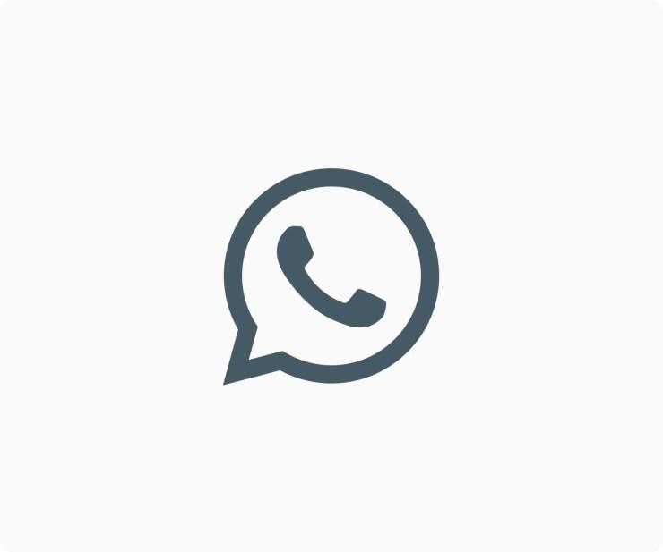 WhatsApp_Logo_BN_3