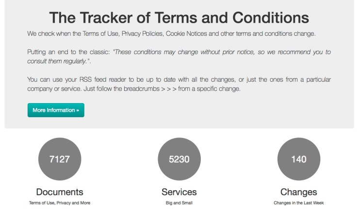 tracker_of_terms_and_conditions