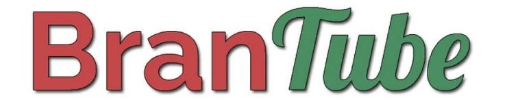 logo_brantube