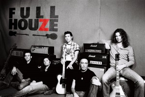 fullhouze