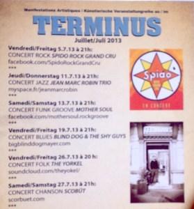 terminus_7_8_2013
