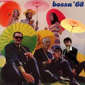 bossa_68
