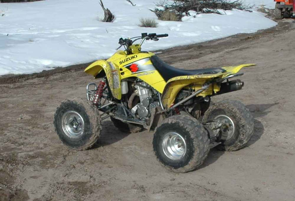 medium resolution of suzuki quadsport z400 terminusadd a new page edit this panel suzuki quadsport z400 st terminus ltz 400 cdi wiring diagram