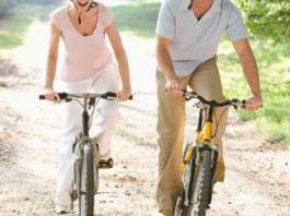 Bersepeda Merupakan Cabang Olahraga, Kenali Manfaatnya Bagi Tubuh