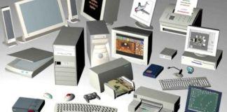 Tips Dan Trik Sukses Membangun Toko Komputer