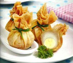 Resep Masakan Indonesia Yang Banyak Diminati