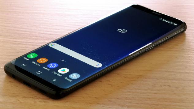 Tips Memilih Spek SmartPhone