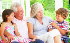 Texas term life insurance