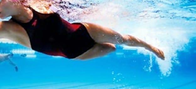 Nuoto per Dimagrire Dimagrimento in piscina e Schede