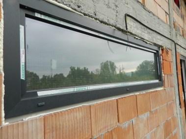ferestre-pvc-6