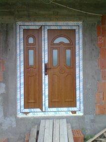 usa-panel-ornamenta-pvc-al (27)