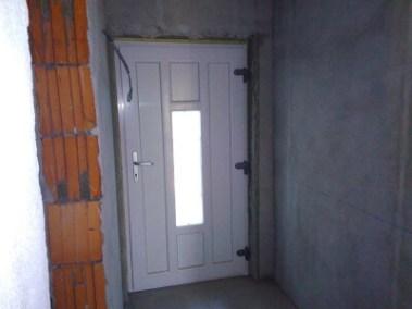 usa-panel-ornamenta-pvc-al (6).0