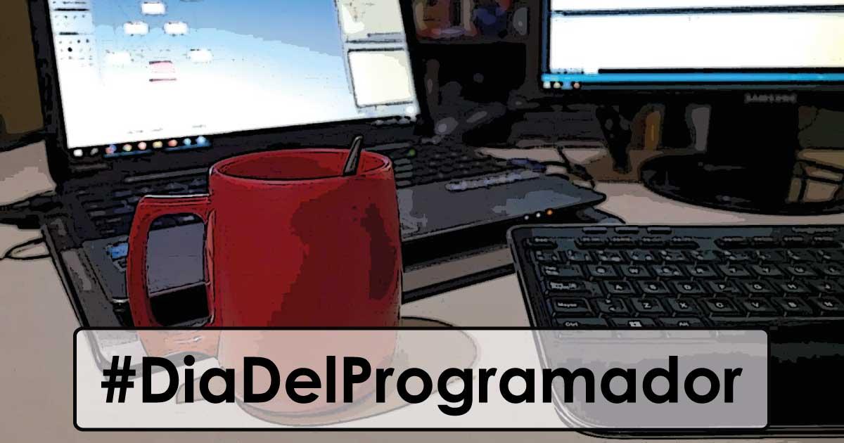 Día del programador