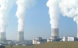 Nuclear_Power_Plant_Catteno