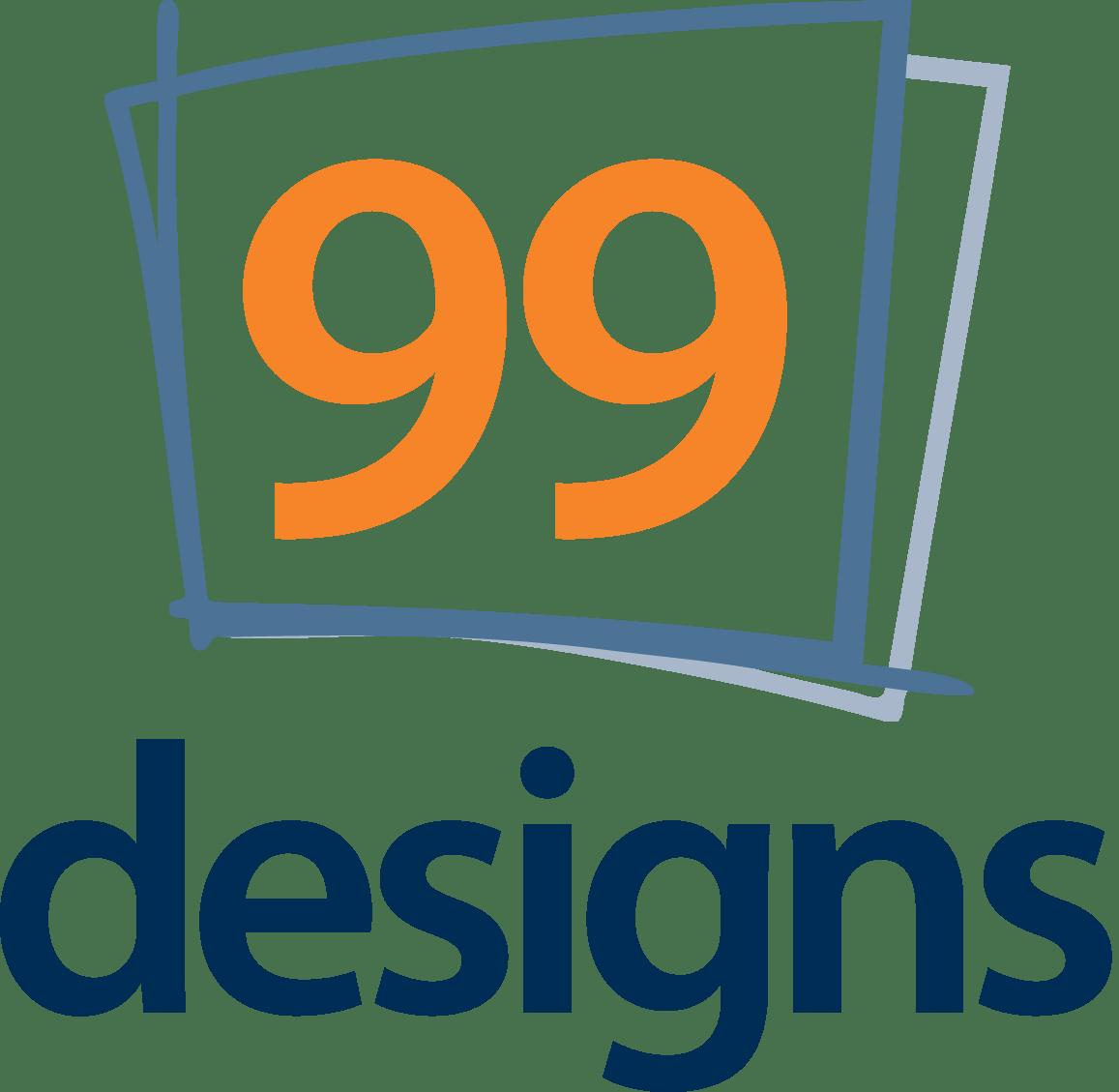 99designs.com