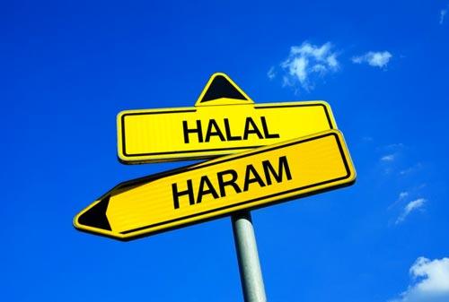 Bisnis Islami