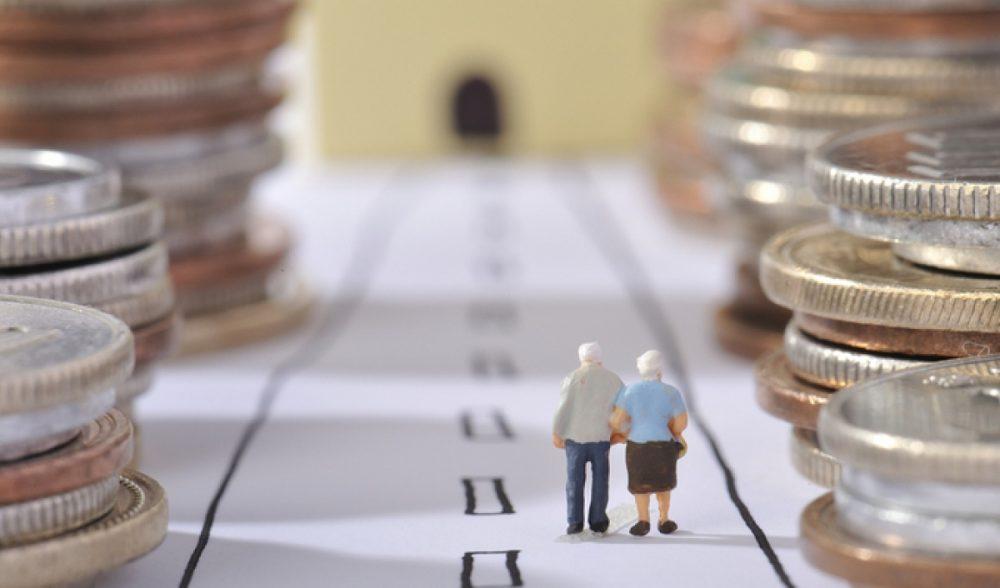 В Україні частково скасують пільгові пенсії