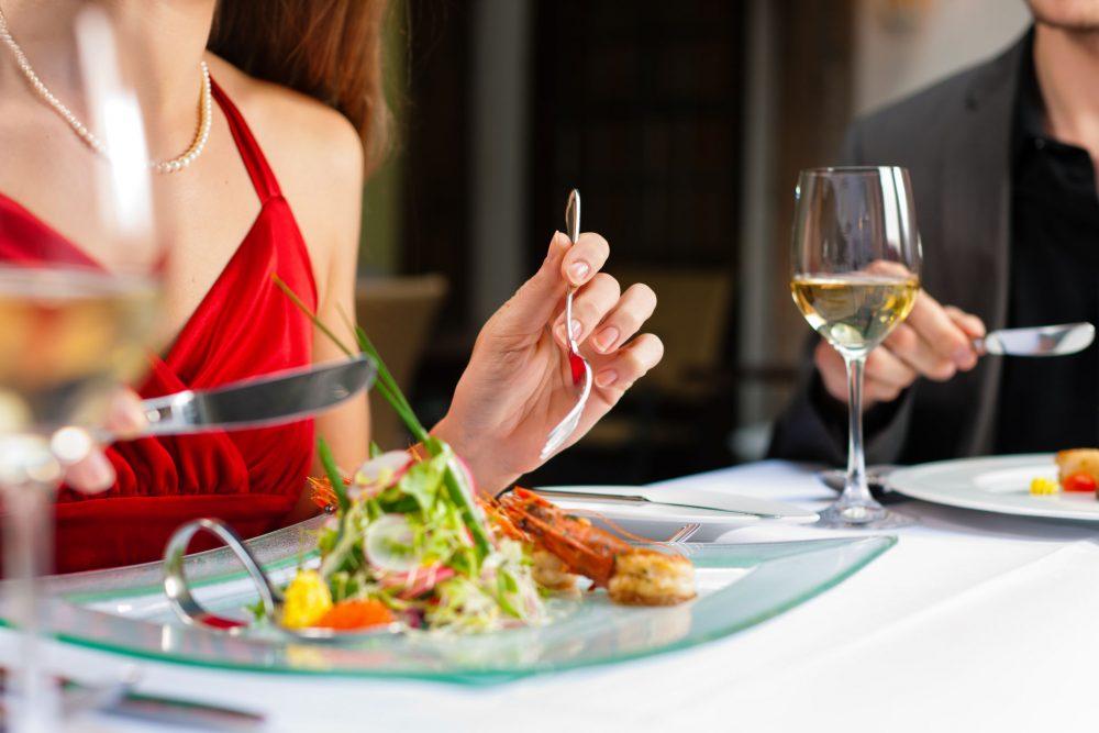 Невтішний прогноз: близько 30% рестораторів припинять свою роботу