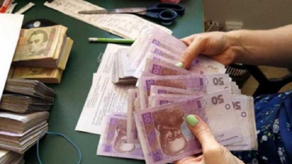 З 1 липня в Україні збільшується пенсія: кому і на скільки